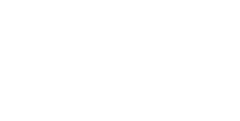 Learning Forum 2018